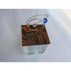 insolente 17065 - Boite - Circuit imprimé