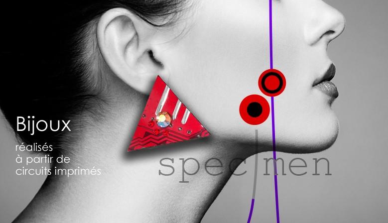 boutique en ligne bijoux circuits imprimés